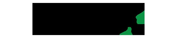 NRX_logo