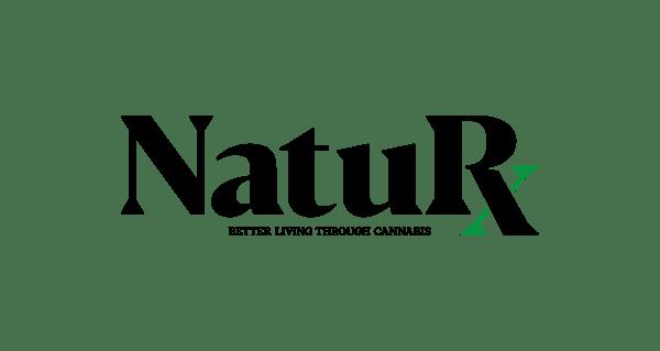 NatuRx_Logo_L4-Final-05